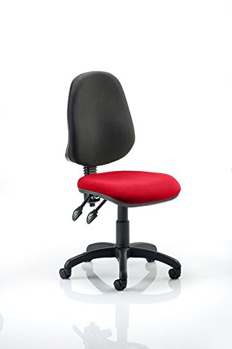 Superb Office Furniture Swivel Adjustable Dished Seat Design High Evergreenethics Interior Chair Design Evergreenethicsorg