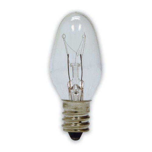 GE Lighting 20572 4 Watt individually