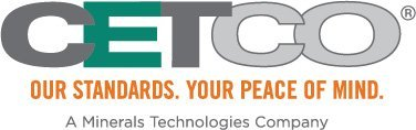 CETCO, VOLTEX, 4' X 15' 60 Sq Ft, Bentonite Geotextile Waterproofing System by Cetco
