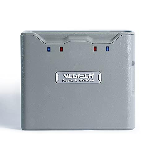 Accesorio de carga para DJI Mini 2,baterías Mavic Mini