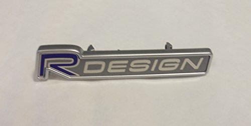 volvo-r-design-grille-emblem-badge-30695855-c30-s40-v50-xc90