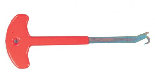 Exhaust Spring Tool (SNO Stuff Push/Pull Exhaust Spring Remover 725-900)