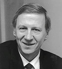 anthony giddens View the profiles of people named anthony giddens join facebook to connect with anthony giddens and others you may know facebook gives people the power.