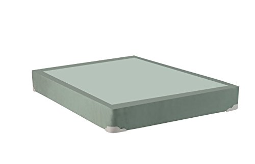 Spinal Solution Waterproof Assembled Mattress product image