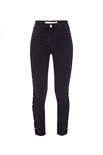 Franchi Jeans Franchi Jeans Franchi Femme Elisabetta Femme Elisabetta Femme Elisabetta Franchi Jeans Elisabetta RnZ1gRUx