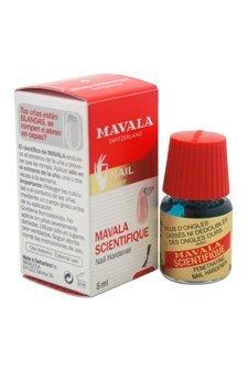 Mavala Scientifique Nail Hardener, 0.17 Ounce