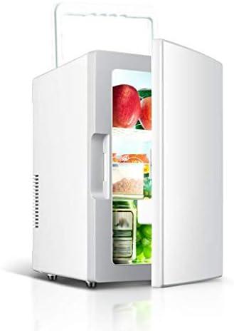 ZWH-ZWH ポータブル18リットル、車冷暖房ボックスカー冷蔵庫カーミニ冷蔵庫小型冷蔵庫ワイン。 車載用冷蔵庫