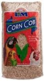 LM Animal Farms Premium Corn Cob Bedding 4/8Lb Case