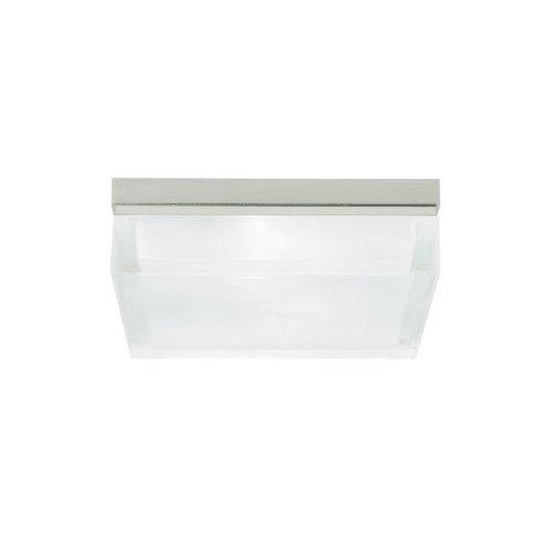 Boxie Ceiling Large, sn-LED3