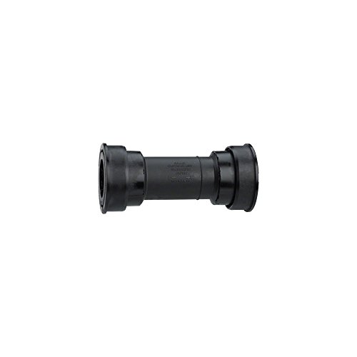 SHIMANO XT BB-MT800-PA Bottom Bracket Press Fit, One Size
