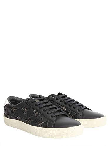 Laurent 5278400m5c01614 Saint Pelle Donna Nero Sneakers pdqw0C