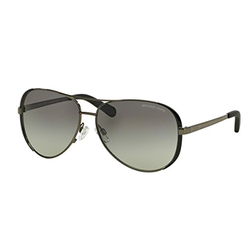 Fake Name Brand Sunglasses - Michael Kors MK5004 Chelsea Sunglasses,