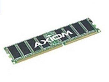 - Axiom 22P9272-AX AX - Memory - 1 GB - DIMM 184-pin - DDR - 400 MHz / PC3200 - 2.5 V - unbuffered - non-ECC - for ThinkCentre A35, A50, A51, M51, S51, Lenovo ThinkCentre A35, A50, A51, M50, M
