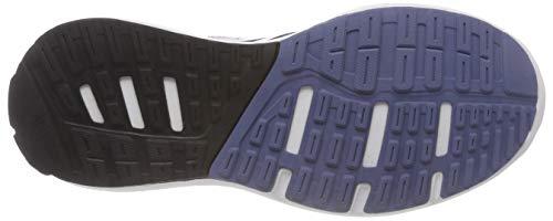 2 Cosmic legink Running tecink Adidas B44742 De Femme Multicolore legink Chaussures 5UwPqSnOxq