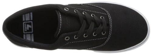 White Mens Vet Lugz Lugz Sneaker Fashion New Mens Black EP8qxtww