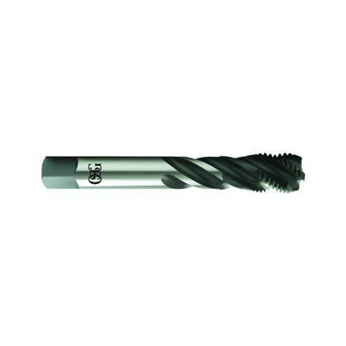 OSG USA 1301504001 2-1//4-8 2B 6FL S//O MOD-Bott Sp VXL