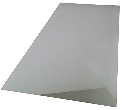 see through walls glasses - 6