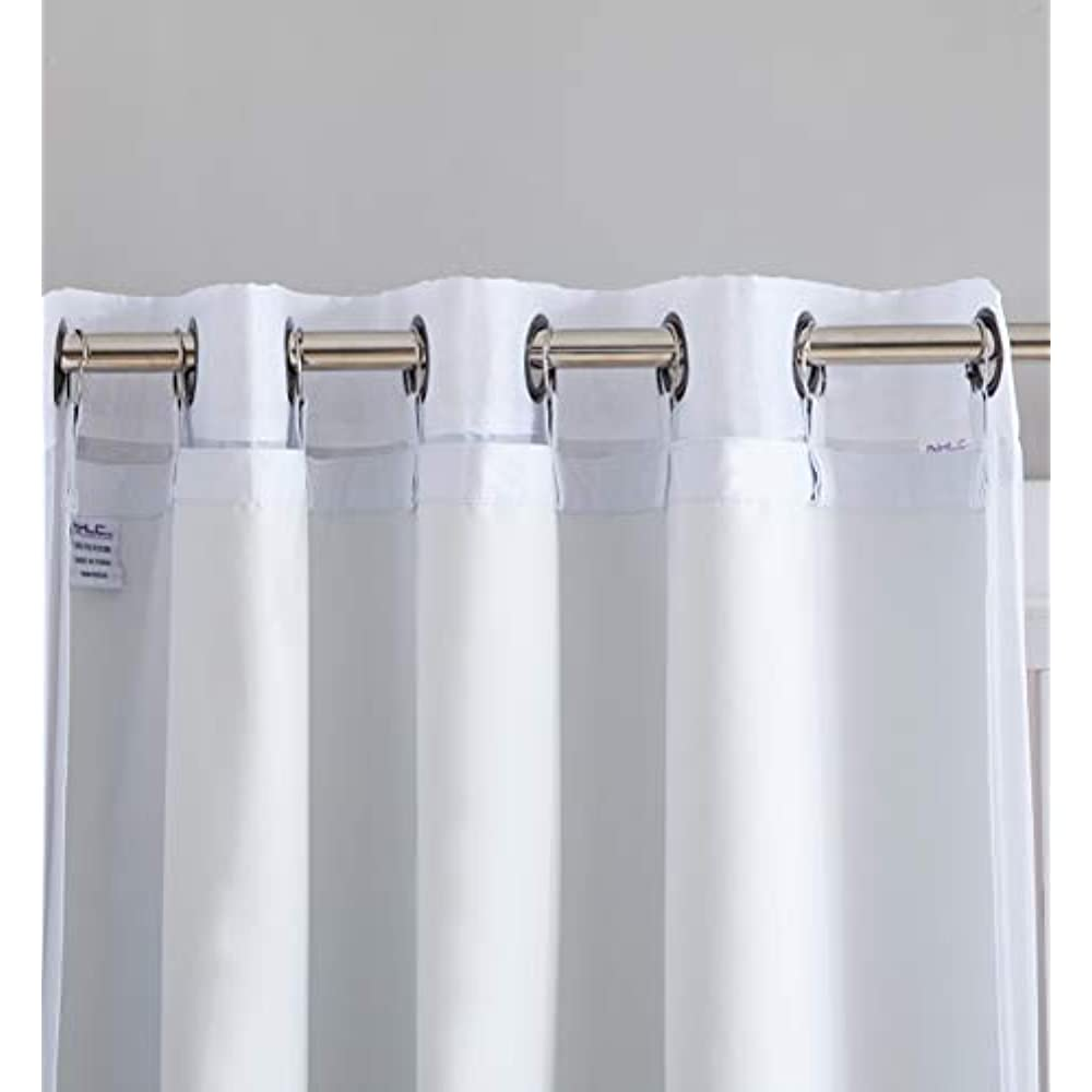 Hlc Me Panels White Thermal Insulated 100 Blackout
