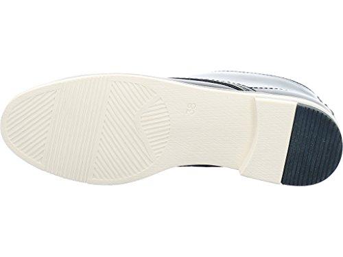 Marco Tozzi Women's 22 25119 30 826 Boots Navy nccPyi