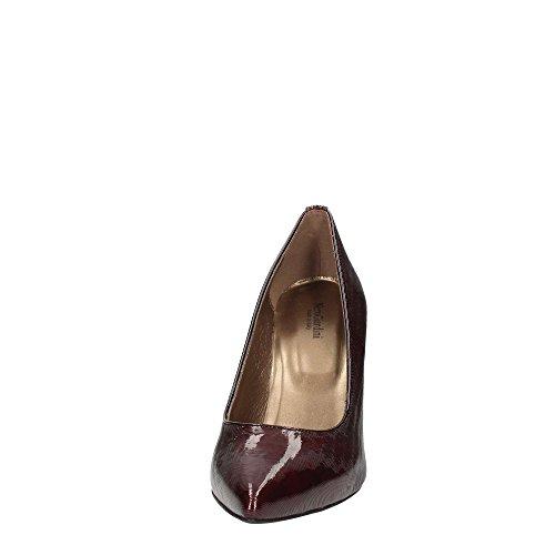 Nero Giardini A616391DE Zapatos de Tacón Mujer Bordeaux 39