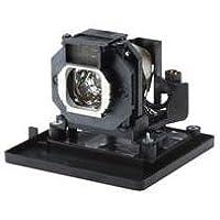 PANASONIC replacement original lamp 3000hrs 165w for ptae1000u ET-LAE1000