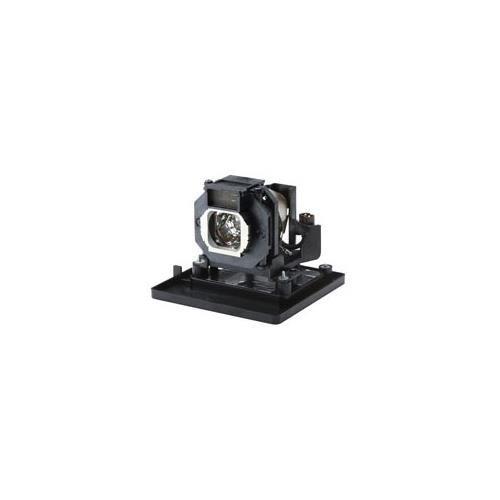 PANASONIC replacement original lamp 3000hrs 165w for ptae1000u -