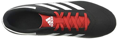 adidas Performance Men's Goletto VI FG Soccer Shoe 5