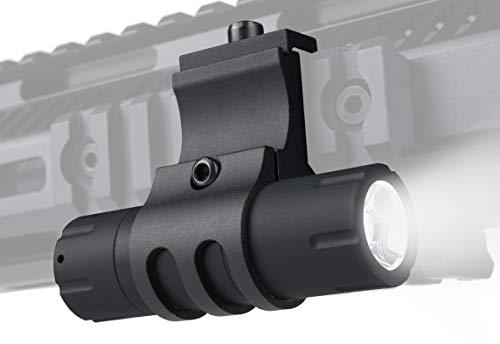 Monstrum 100 Lumens Ultra-Compact