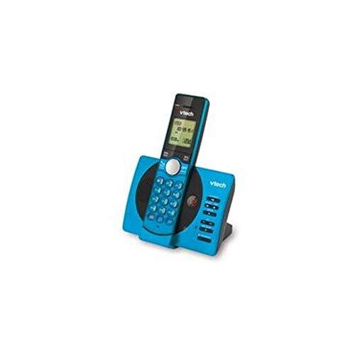 VTech CS6929-15 DECT 6.0 Expandable Cordless Phone System