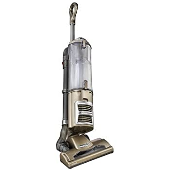 Amazon Com Shark Rotator Powerlight Professional Vacuum