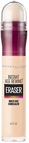 Corretivo Instant Age Rewind Eraser Ivory, Maybelline, 5.9ml