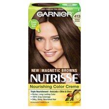 garnier-hair-color-nutrisse-nourishing-hair-color-creme-413-bronze-brown-pack-of-3
