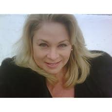 Linda Johnson-Bell