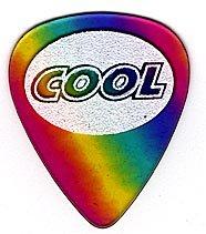 (Cool Picks