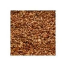 Azar Nut Fancy Pecan Piece, 30 Pound -- 1 each.