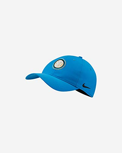 Nike FC Inter Blue Cap 2019-20 (Adult)