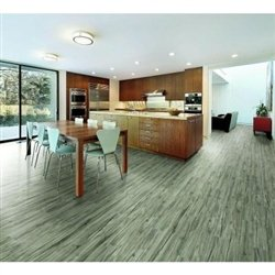 Home Legend Acacia Smoke Luxury Vinyl Plank Sample Amazoncom
