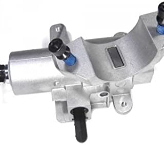 Volvo 31253385, Ignition Lock Assembly
