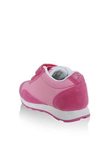 Chaussures de sport pour Fille DISNEY 2300-229 ROSA
