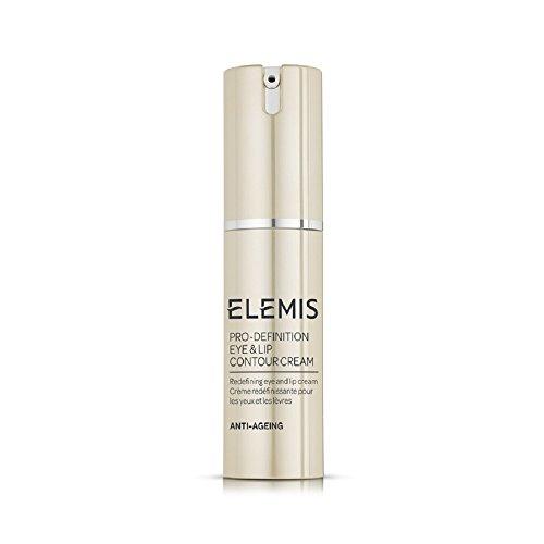 Elemis Pro Collagen Eye Cream - 4