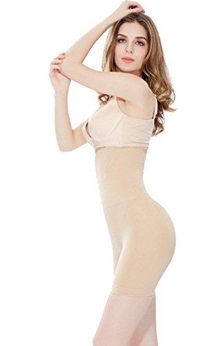 best underwear for dresses - 2