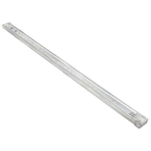 HIGH POWER LED 23 Inch Linkable Strip Light (7623E-C35) - Uses Only 6 Watts