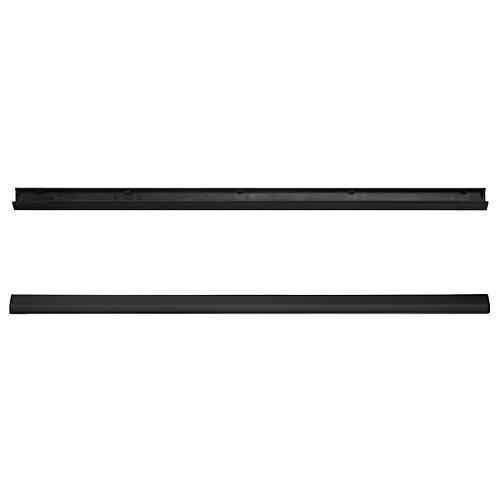 BisLinks For Apple MacBook Pro Retina 15 A1398 LCD Display Hinge Clutch Cover Plastic - Side Lcd Hinge