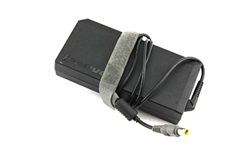 Click to buy Genuine Lenovo ThinkPad AC Power Adapter 100-240~2.5A 50-60Hz 20V-8.5A 45N0114 - From only $9995