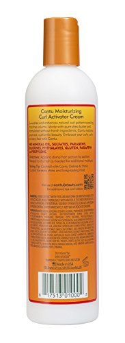 Buy curl activator cream