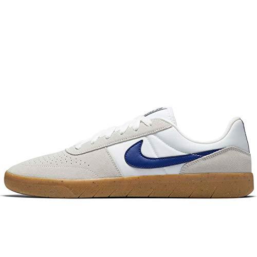 Nike Sb Team Classic Mens Ah3360-100