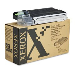 Xerox 6R972 Toner Cartridge (1-Pack)