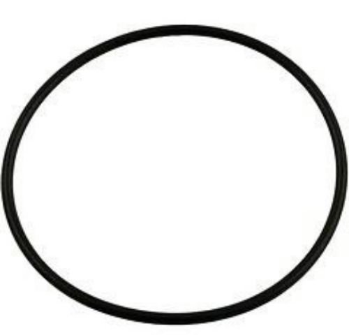 Jacuzzi Magnum Swimming Pool Pump Lid Cover O-Ring Replacement O-336 (Swimming And Jacuzzis)