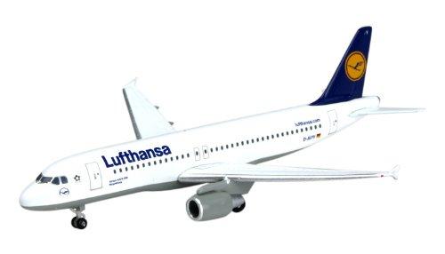 1/500 A320 ルフトハンザ・ドイツ航空 D-AIPY 516501-001