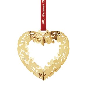 georg-jensen-3410215-christmas-ornament-2015-heart-gold-plated